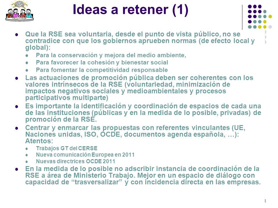 Ideas a retener (1)