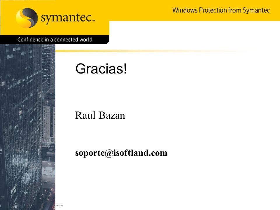 Gracias! Raul Bazan soporte@isoftland.com
