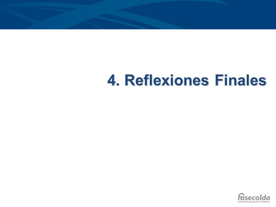 4. Reflexiones Finales 25 25