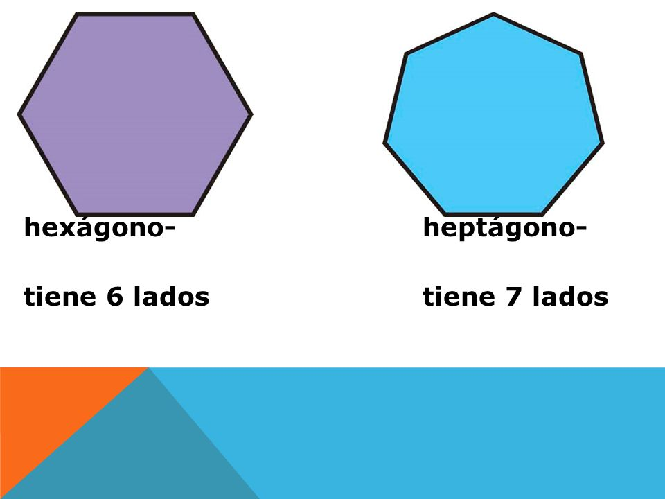 Figuras de dos y tres dimensiones  ppt video online descargar