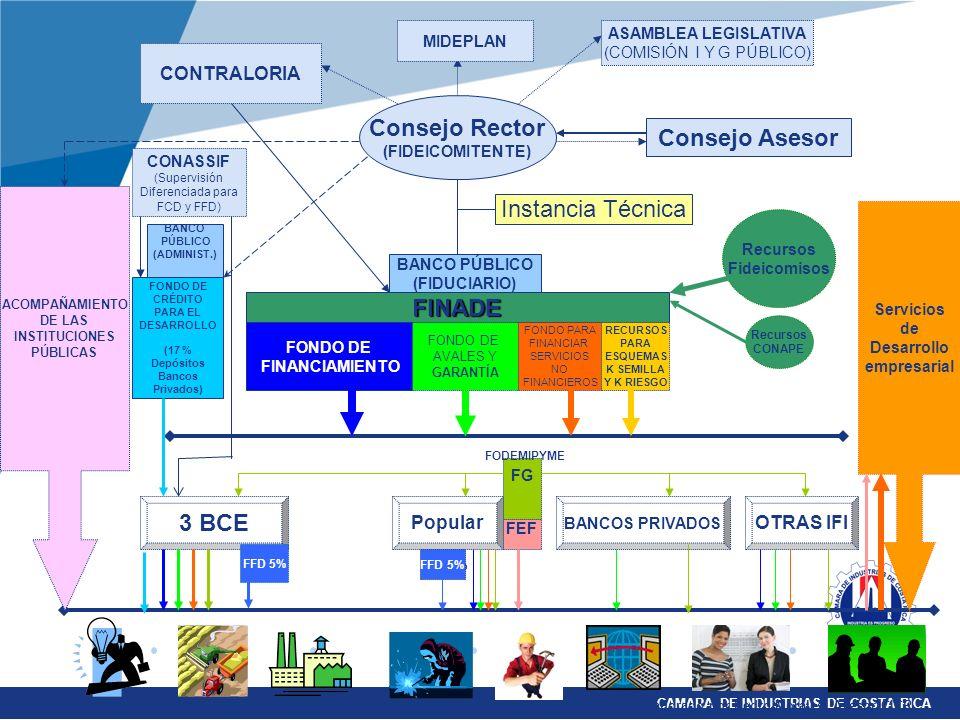 Elaborado por Pedro Morales, Asesor CICR