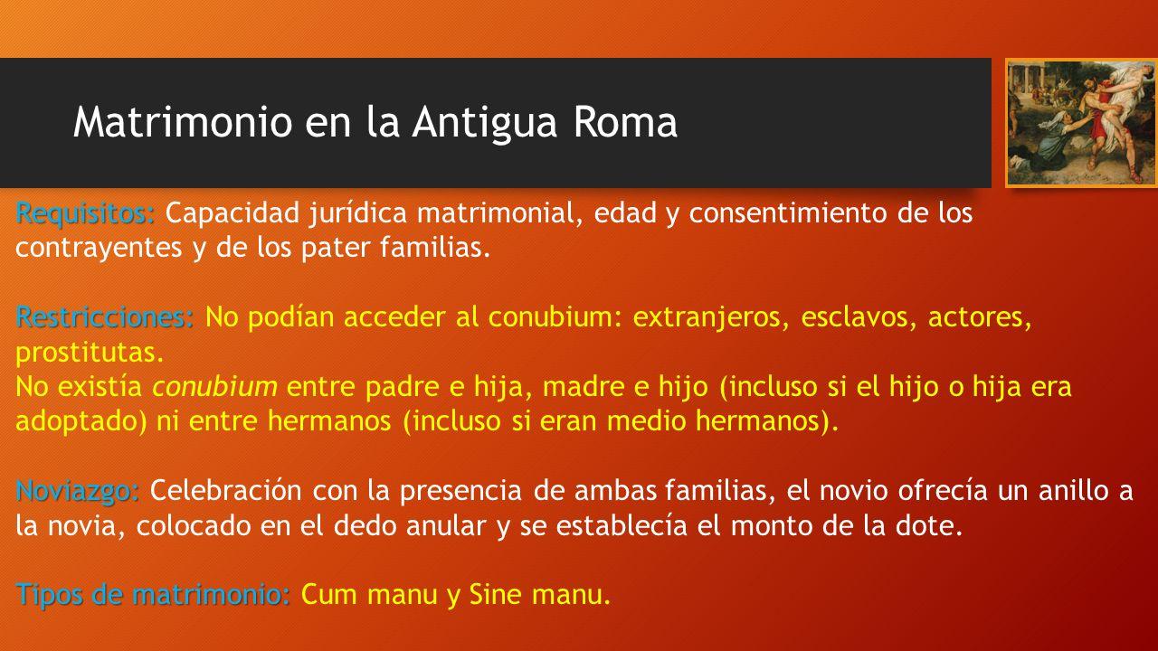 Matrimonio Romano Sine Manu : Matrimonio romano sine manu file roma museo civiltà