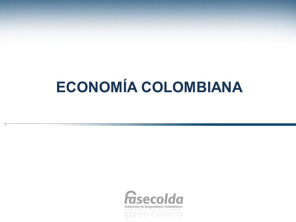 Economía colombiana 3