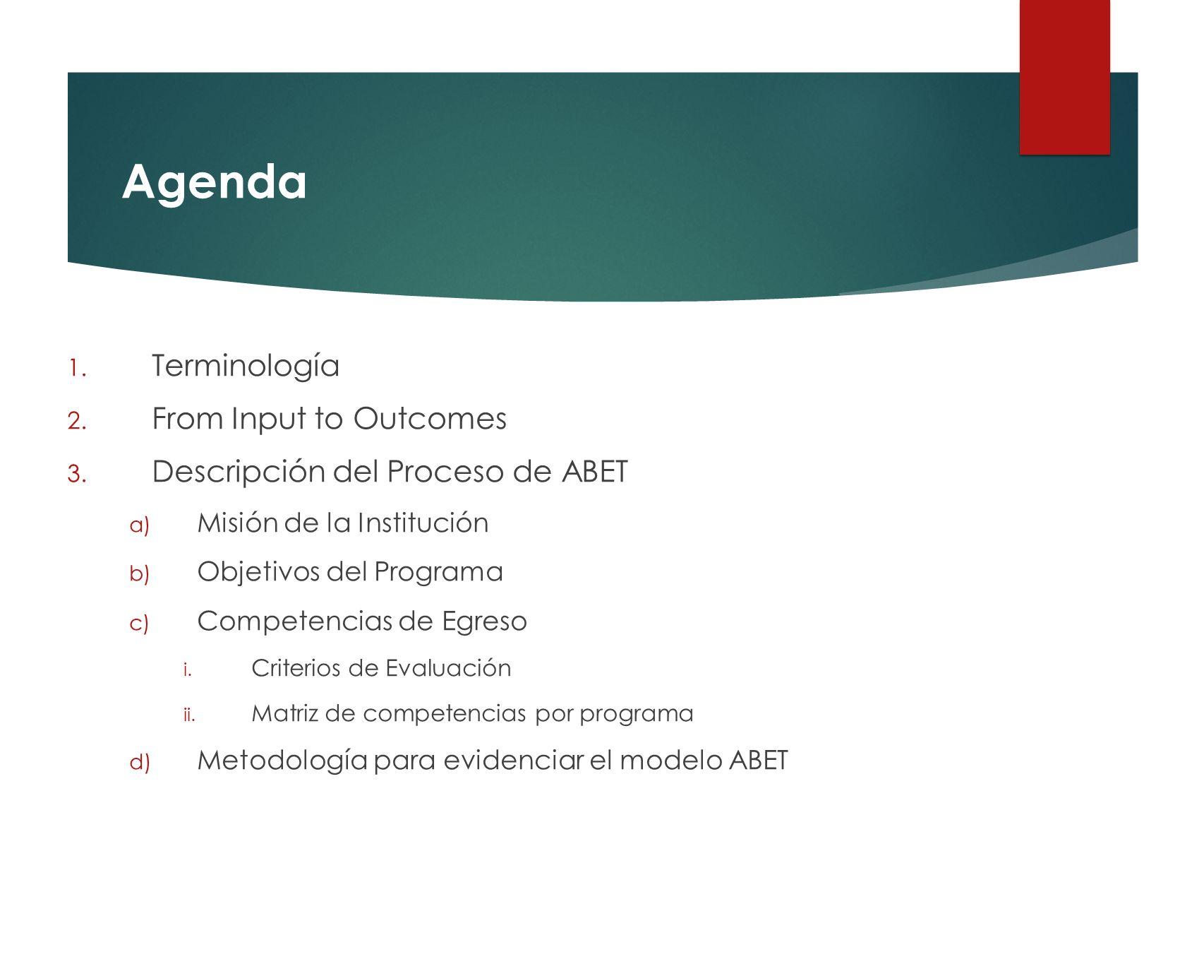 Brenda Arreola Alejandro Manríquez - ppt descargar