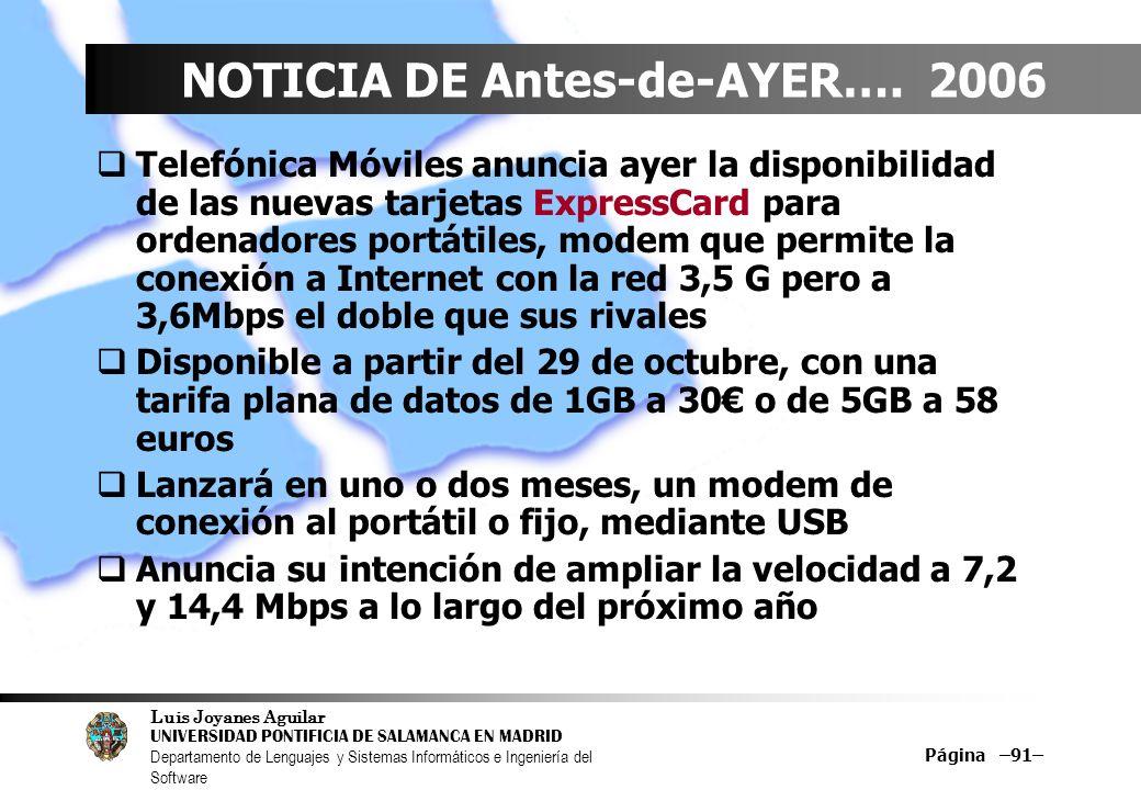 NOTICIA DE Antes-de-AYER…. 2006