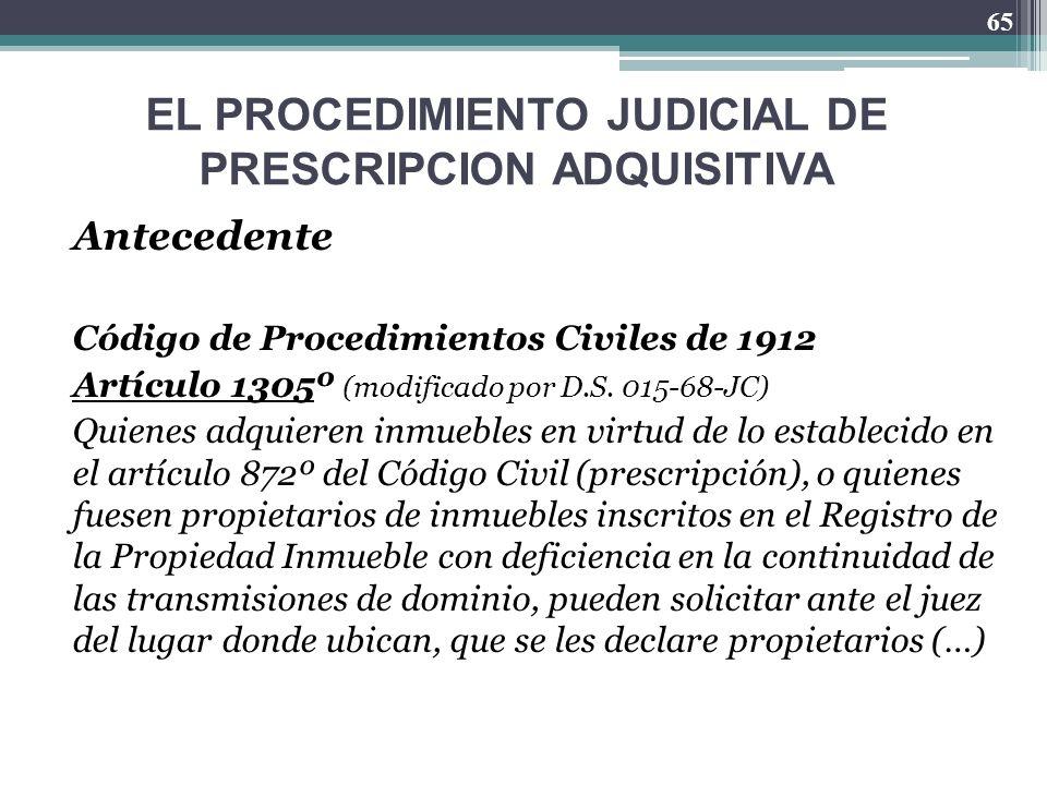 Gallaretas Agosto 2015 nro 82 by Revista LOCALLY (ex ...