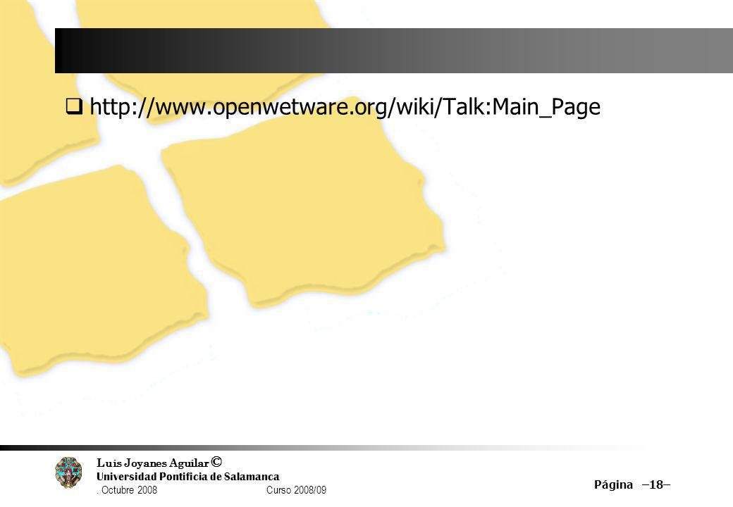 http://www.openwetware.org/wiki/Talk:Main_Page