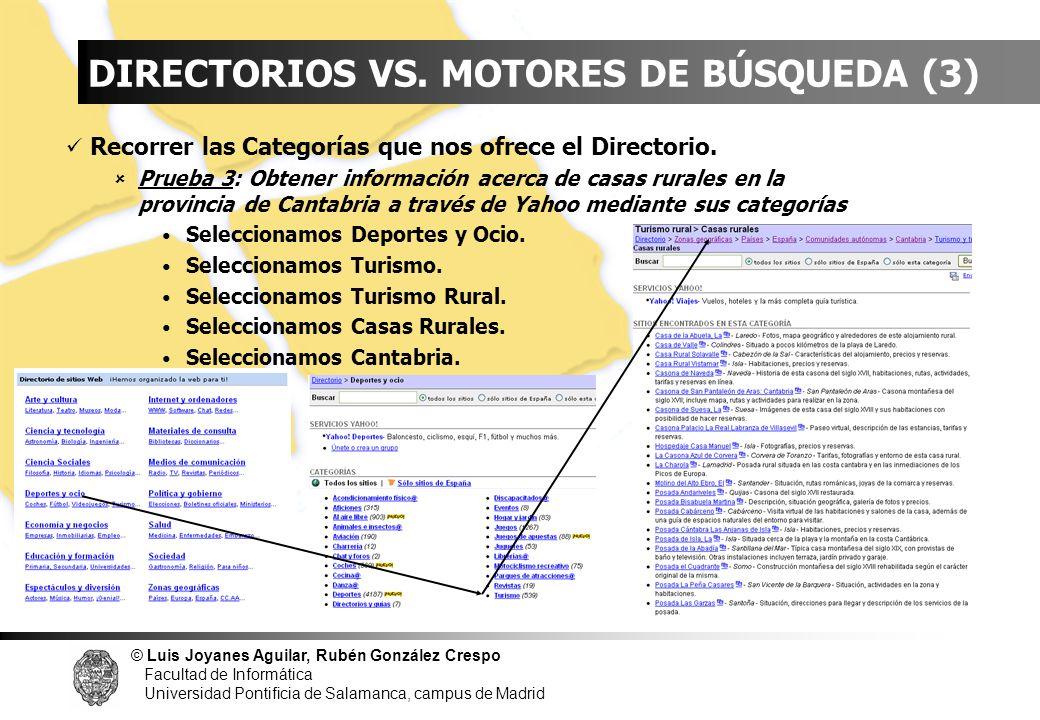 INDICE DIRECTORIOS VS. MOTORES DE BÚSQUEDA (3)