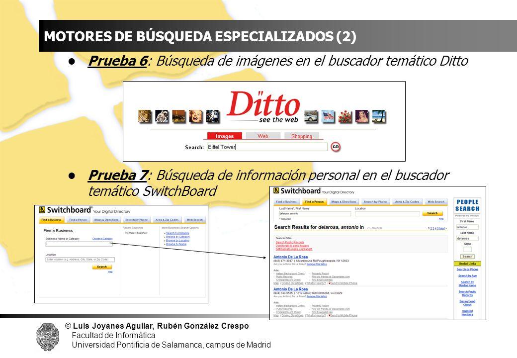 INDICE MOTORES DE BÚSQUEDA ESPECIALIZADOS (2)