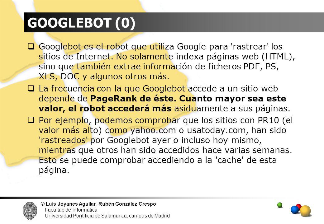 GOOGLEBOT (0)