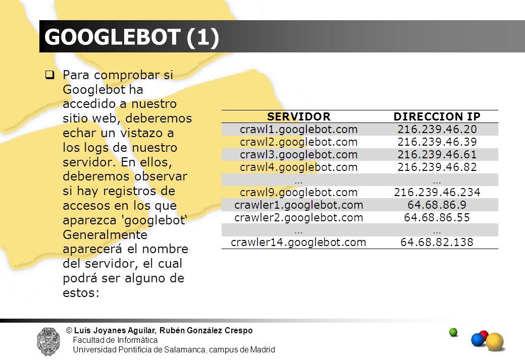 GOOGLEBOT (1)