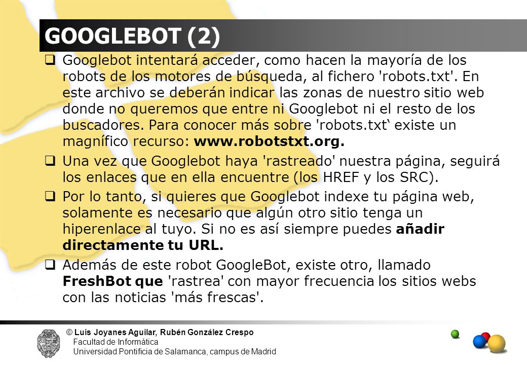 GOOGLEBOT (2)