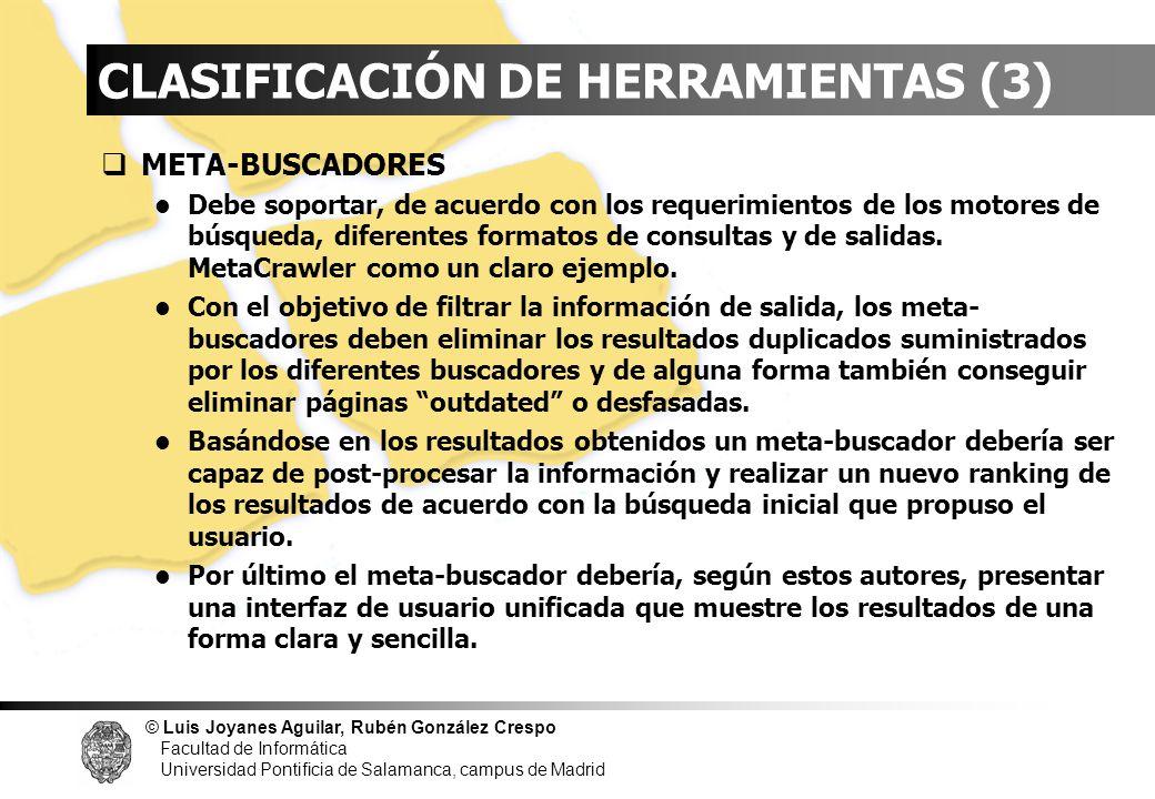 CLASIFICACIÓN DE HERRAMIENTAS (3)