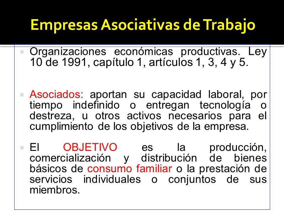 Flexibilizaci N Laboral Y Outsourcing Ppt Descargar
