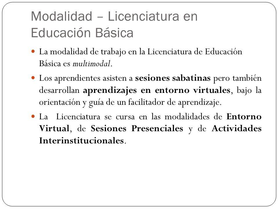 Universidad pedag gica veracruzana ppt video online for Licenciaturas sabatinas