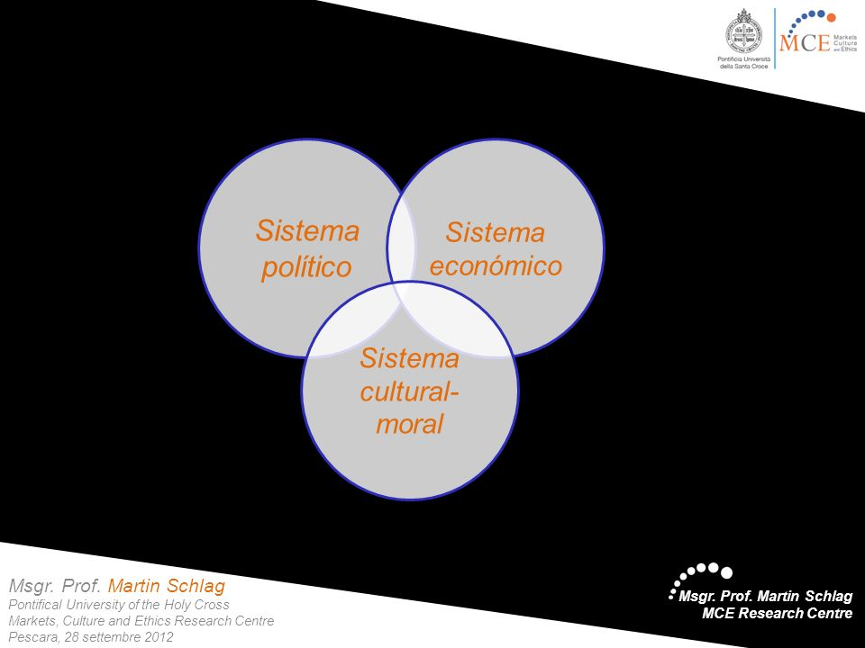 Sistema cultural-moral
