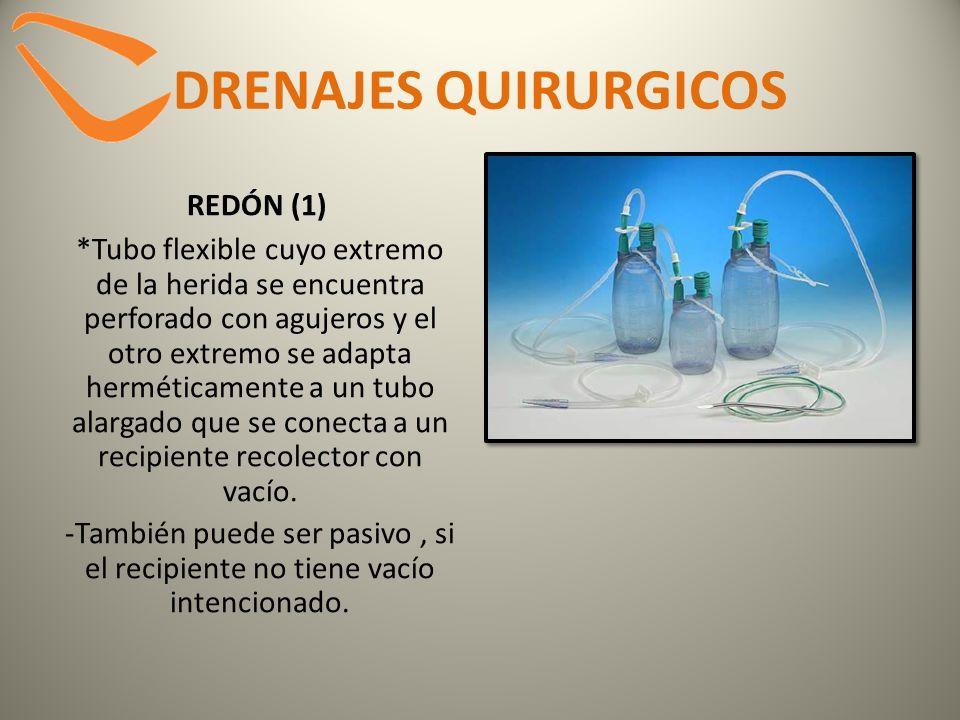 DRENAJES QUIRURGICOS REDÓN (1)