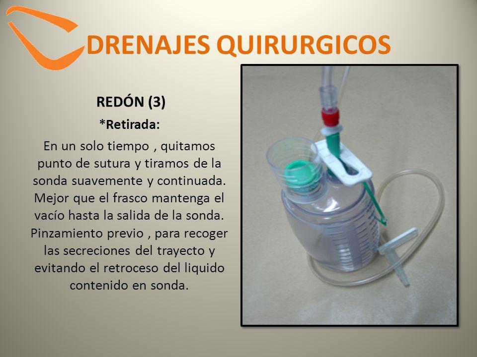DRENAJES QUIRURGICOS REDÓN (3)