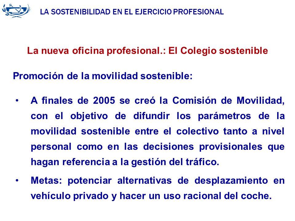 ACUERDO DE LA INGENIERÍA 29/06/2007