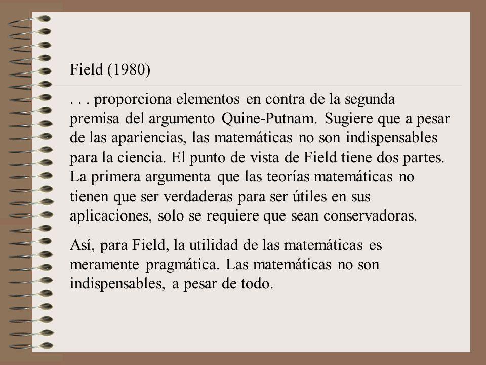 Field (1980)