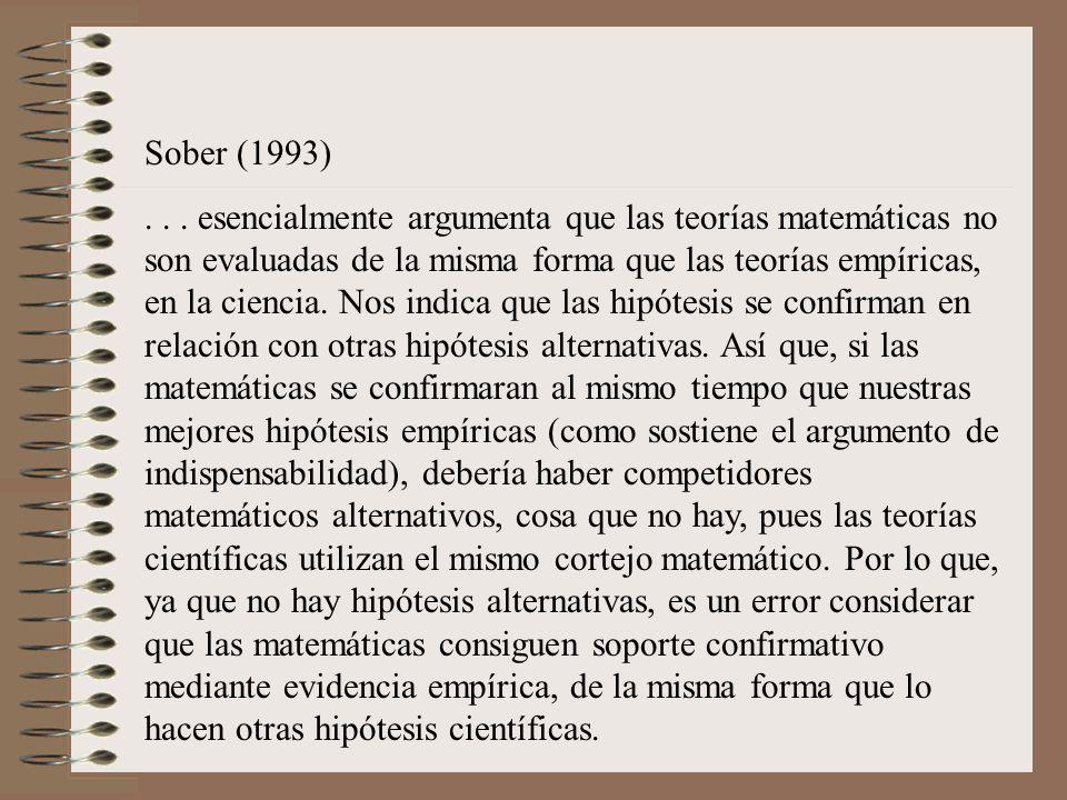 Sober (1993)
