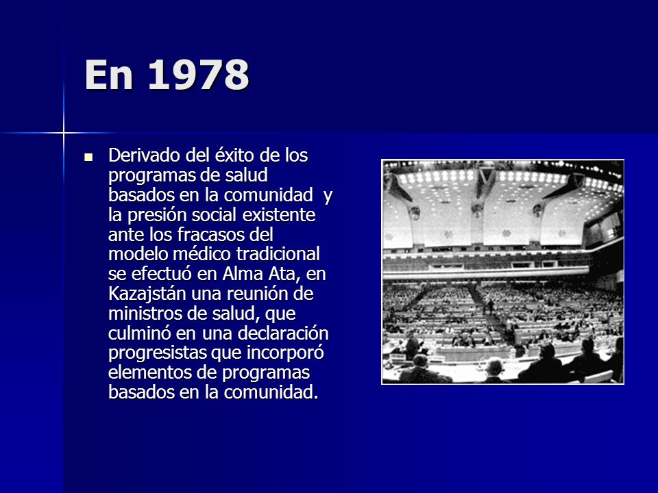 En 1978