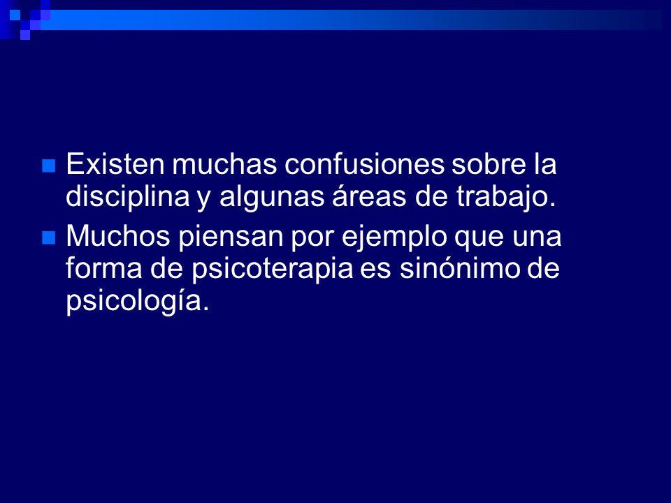 Jorge Everardo Aguilar Morales Asociación Oaxaqueña de Psicología