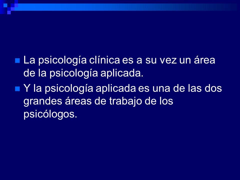 Los psicólogos no estudiamos conceptos tales como el amor en el mismo sentido que los médicos no estudian el susto .
