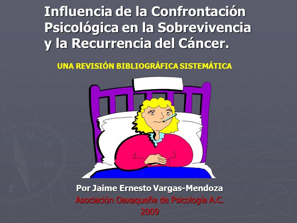 Por Jaime Ernesto Vargas-Mendoza