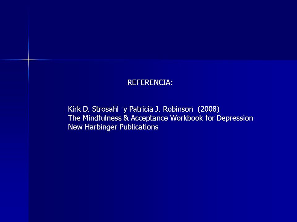 REFERENCIA:
