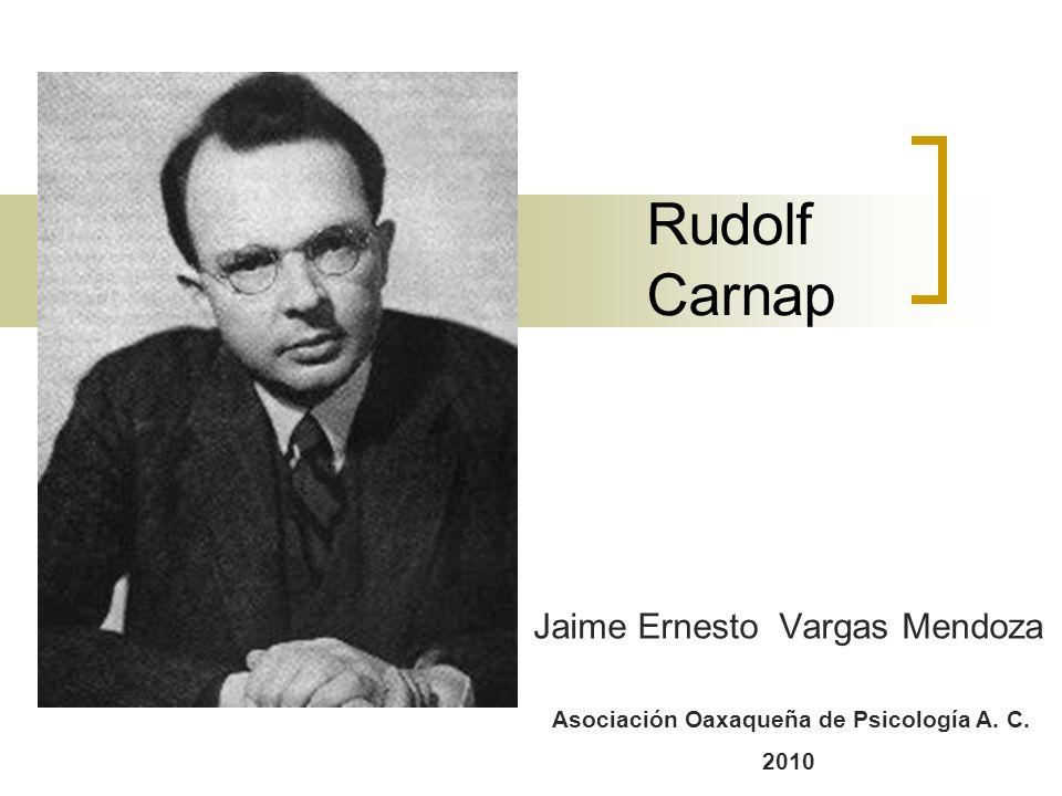 Jaime Ernesto Vargas Mendoza