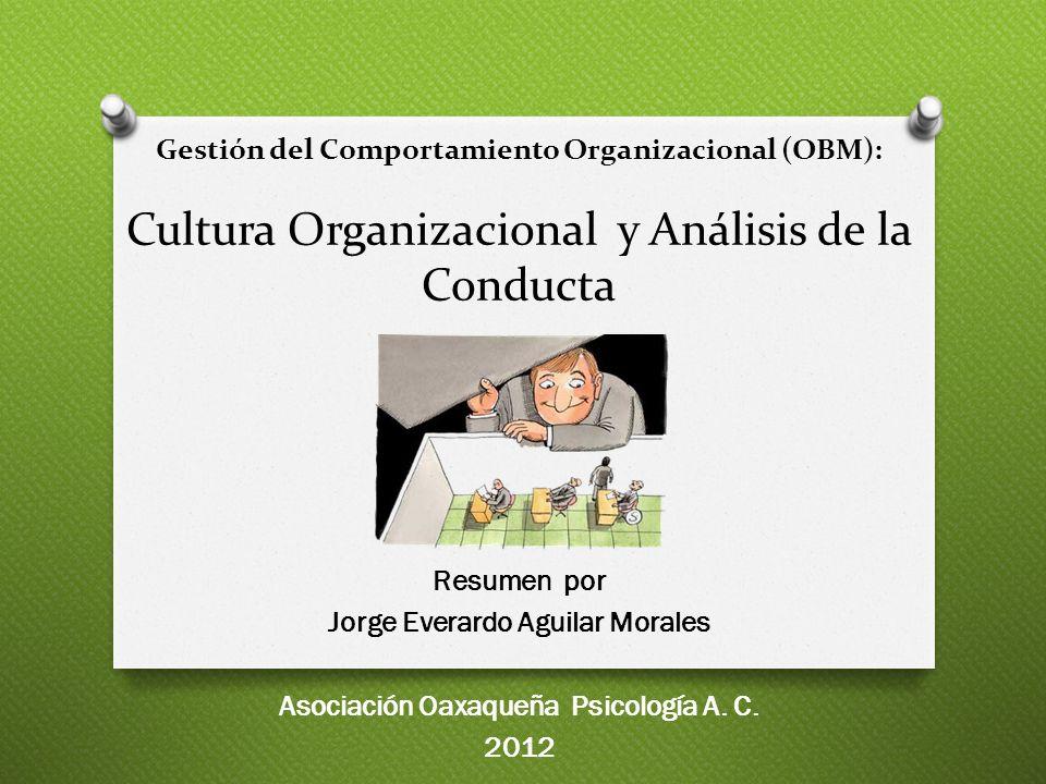 Jorge Everardo Aguilar Morales Asociación Oaxaqueña Psicología A. C.