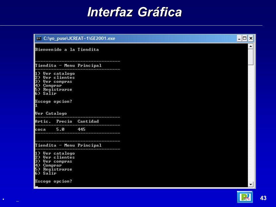 Interfaz Gráfica 43 _