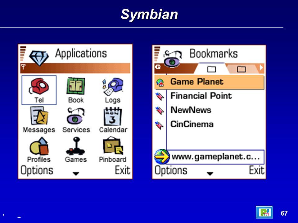 Symbian 67 _