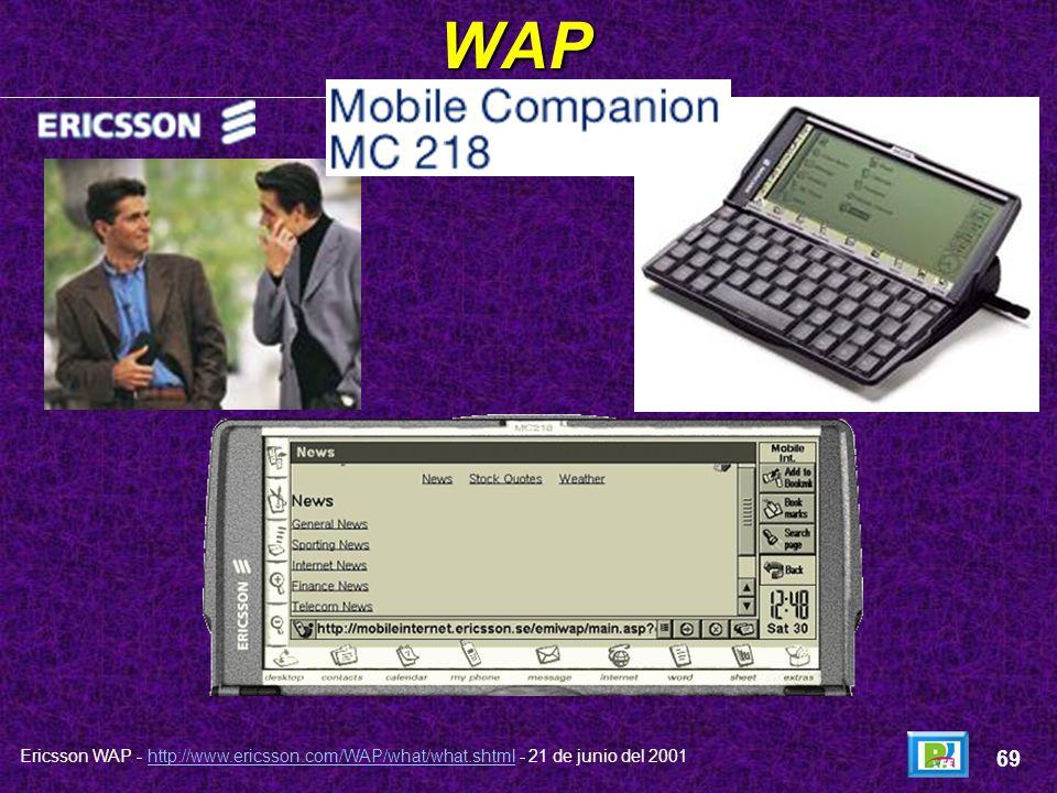 WAP 69 Ericsson WAP - http://www.ericsson.com/WAP/what/what.shtml - 21 de junio del 2001