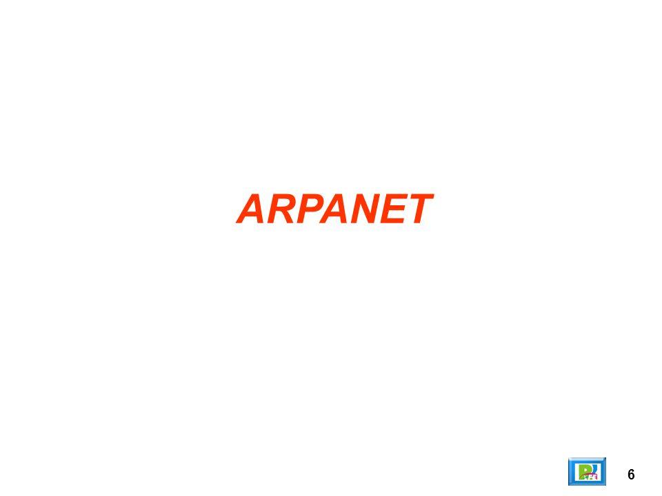ARPANET 6