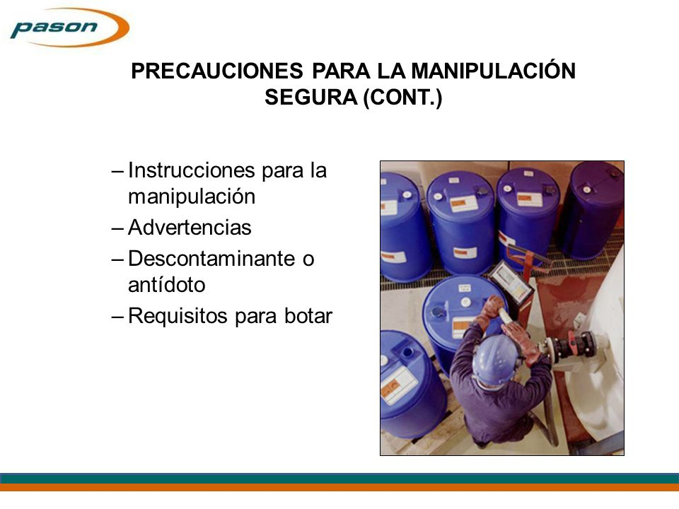 describe the correct procedure for disposal of used ppe Workplace policies and procedures correctly you will help to ensure that   dispose of the used ppe in the appropriate way  the procedures will describe.