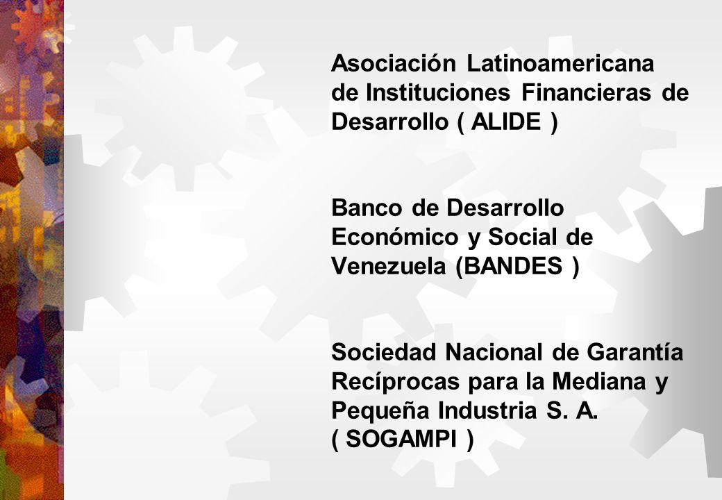 Asociación Latinoamericana