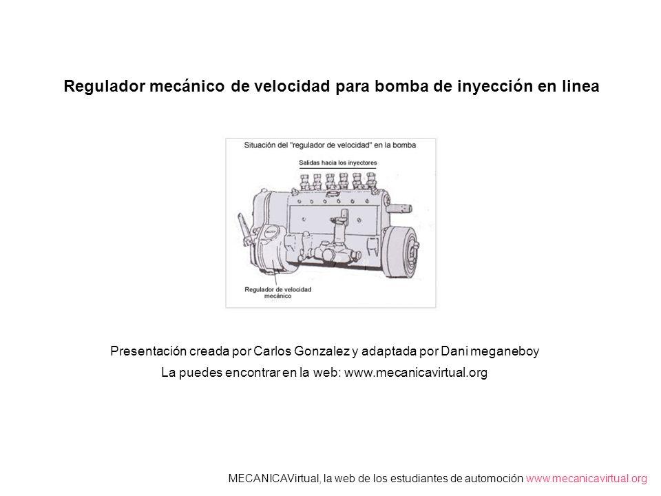 Presentación creada por Carlos Gonzalez y adaptada por Dani meganeboy
