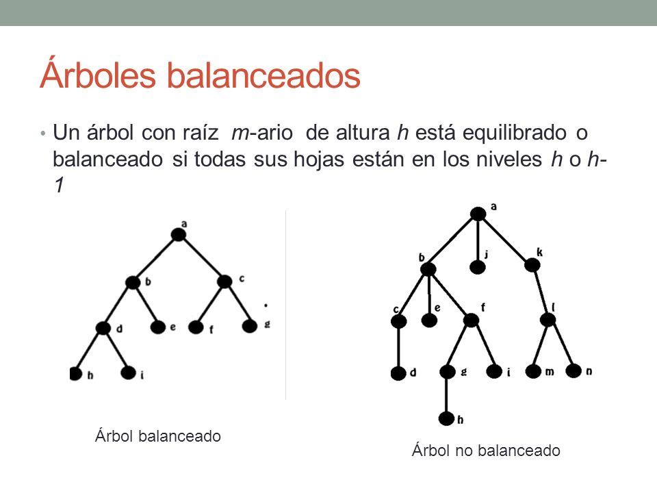 Contemporáneo Hojas De Trabajo De Matemáticas Finitas Friso - hojas ...