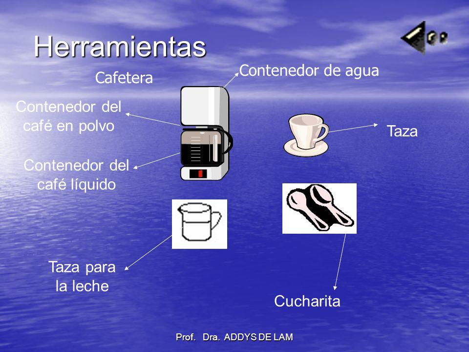 Analisis de problemas soluciones logicas ppt descargar - Contenedor de agua ...