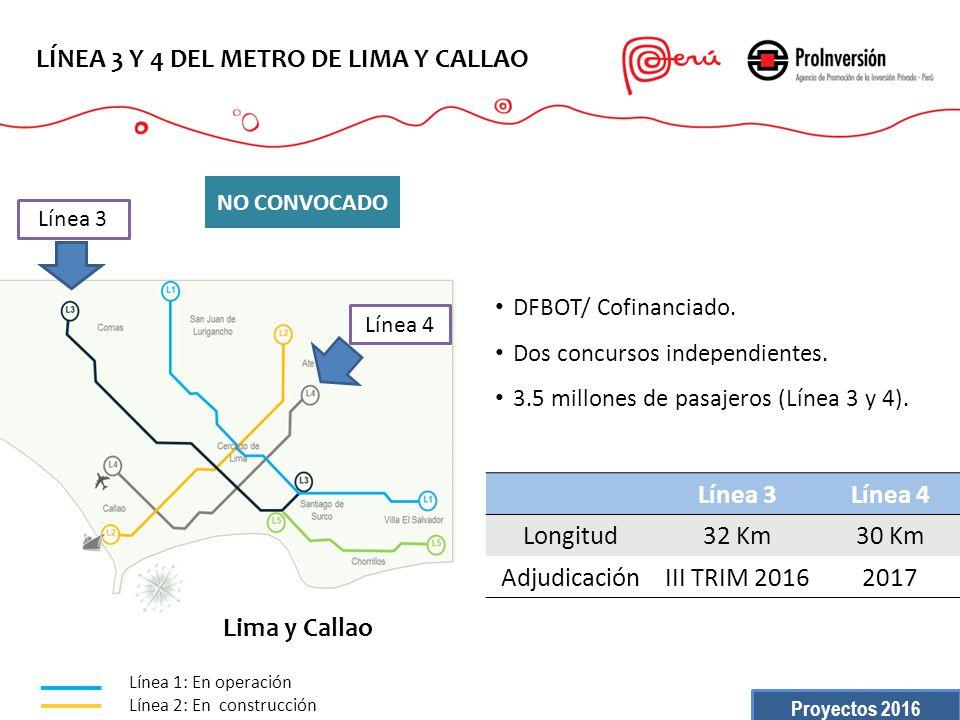 http://slideplayer.es/slide/8503428/25/images/16/L%C3%8DNEA+3+Y+4+DEL+METRO+DE+LIMA+Y+CALLAO.jpg