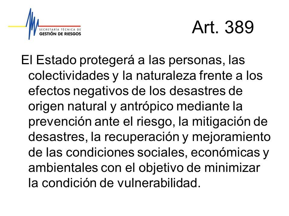 Art. 389
