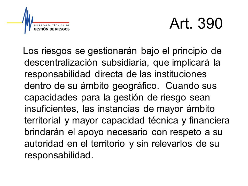 Art. 390