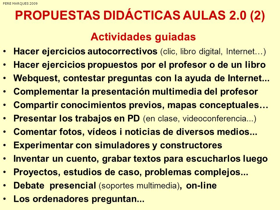 PROPUESTAS DIDÁCTICAS AULAS 2.0 (2)
