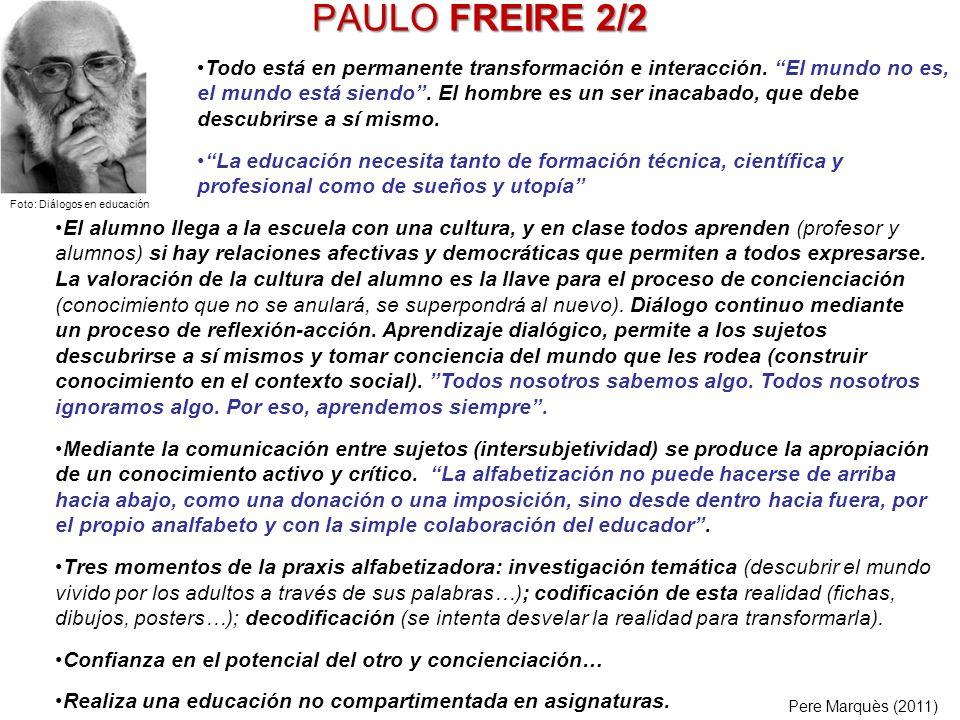 PAULO FREIRE 2/2