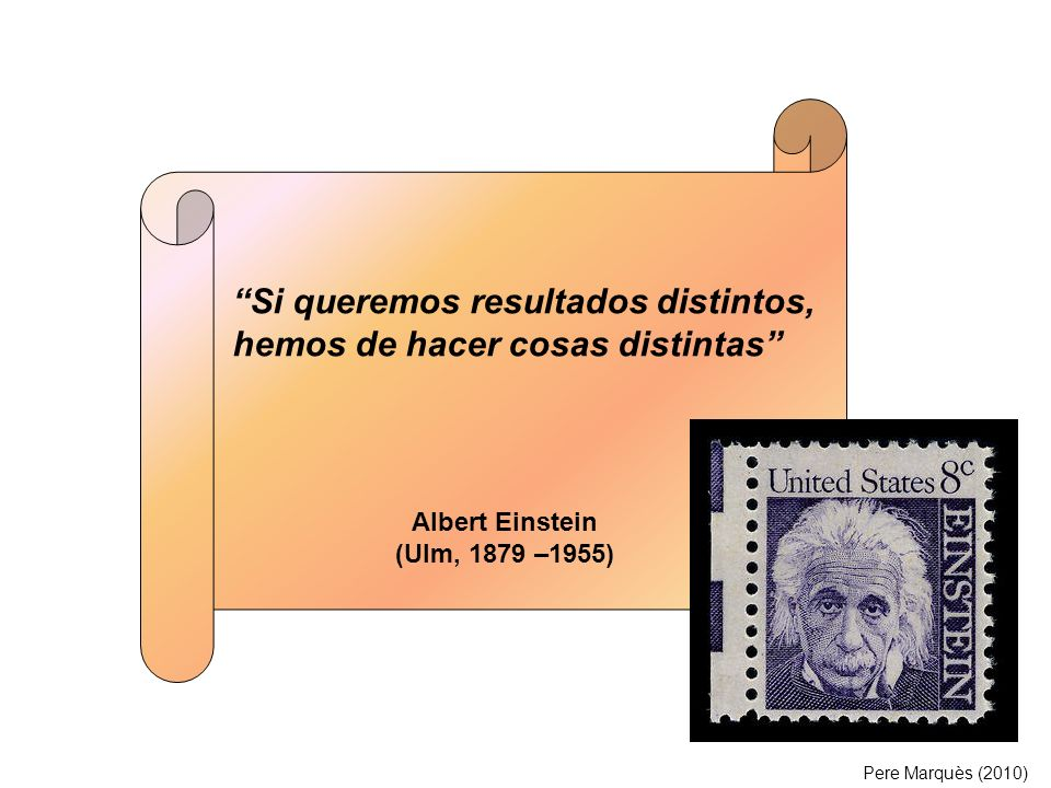 Albert Einstein (Ulm, 1879 –1955)