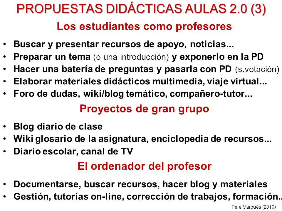 PROPUESTAS DIDÁCTICAS AULAS 2.0 (3)