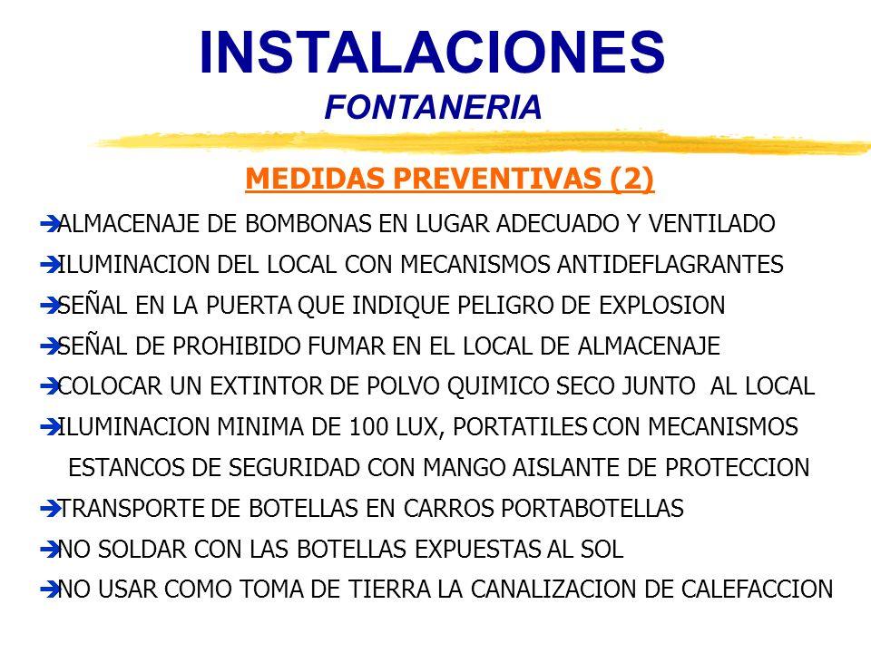 MEDIDAS PREVENTIVAS (2)