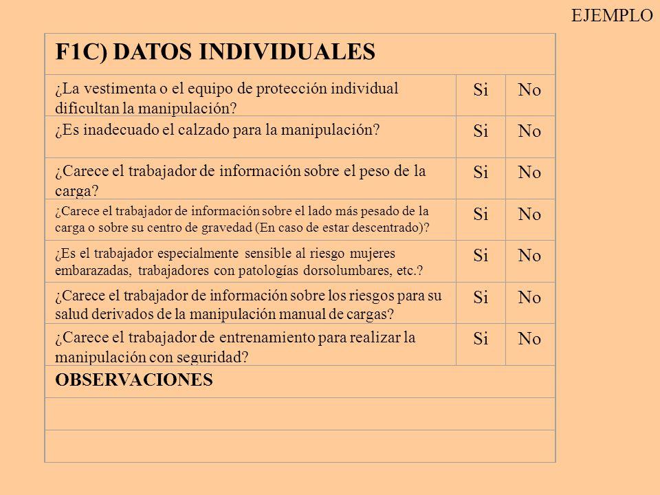 F1C) DATOS INDIVIDUALES